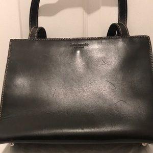 kate spade Bags - Vintage Kate Spade Sam purse